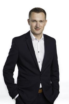 Miroslav Šedivý